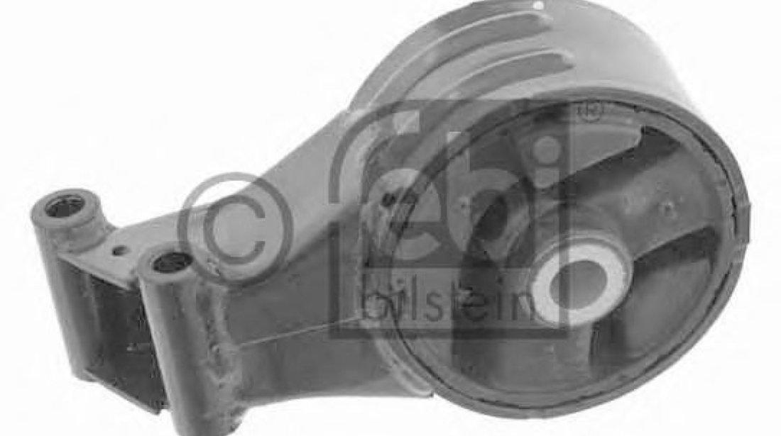 Suport, transmisie automata OPEL VECTRA C GTS (2002 - 2016) FEBI BILSTEIN 23673 produs NOU