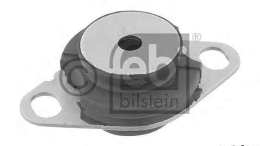 Suport, transmisie automata RENAULT SCÉNIC I (JA0/1_) FEBI BILSTEIN 09483