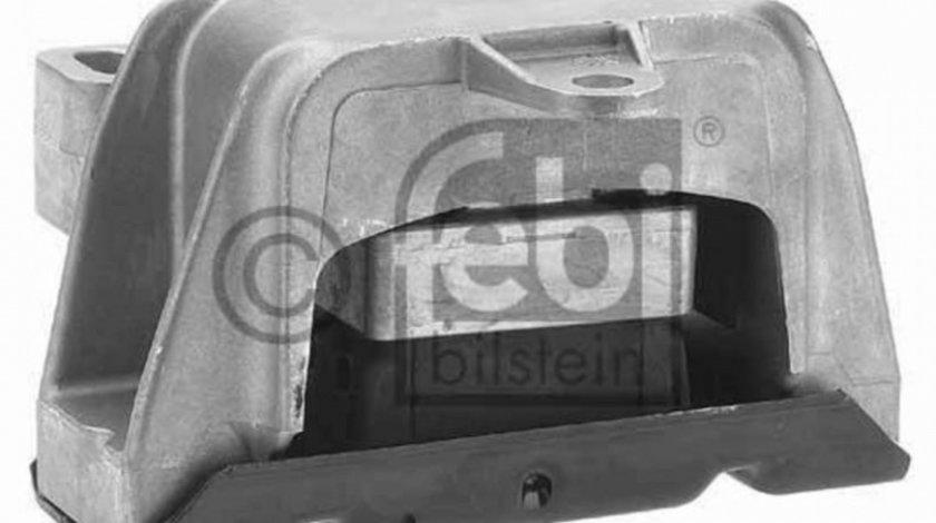 Suport, transmisie automata Volkswagen New Beetle (1998-2010)[9C1,1C1] #3 04187