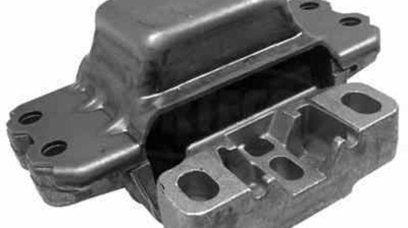 Suport transmisie automata VW GOLF VI 5K1 CORTECO 80001235