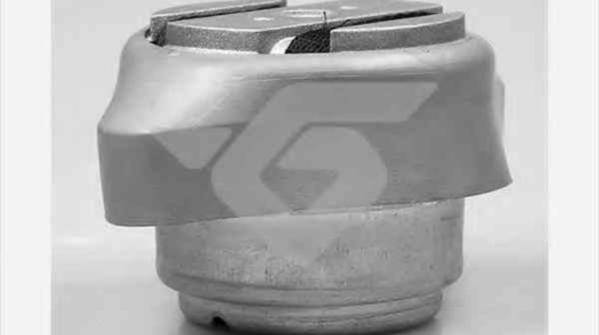 Suport transmisie manuala AUDI A6 4F2 C6 HUTCHINSON 594458