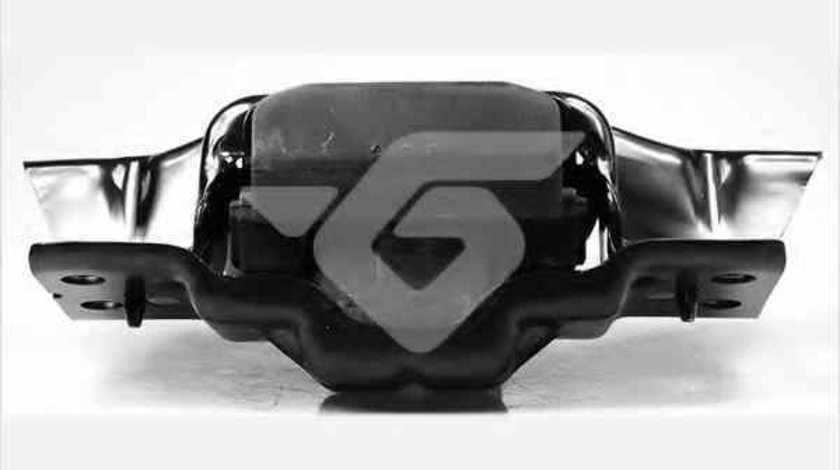Suport transmisie manuala VW GOLF VII 5G1 BE1 HUTCHINSON 594448