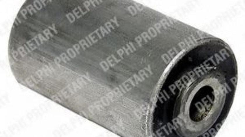 Suport,trapez ALFA ROMEO 166 (936) (1998 - 2007) DELPHI TD573W piesa NOUA