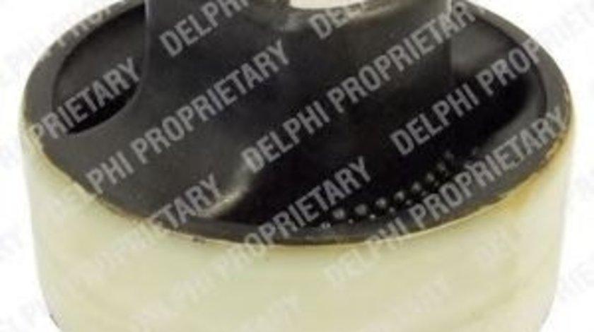 Suport,trapez ALFA ROMEO MITO (955) (2008 - 2016) DELPHI TD646W piesa NOUA