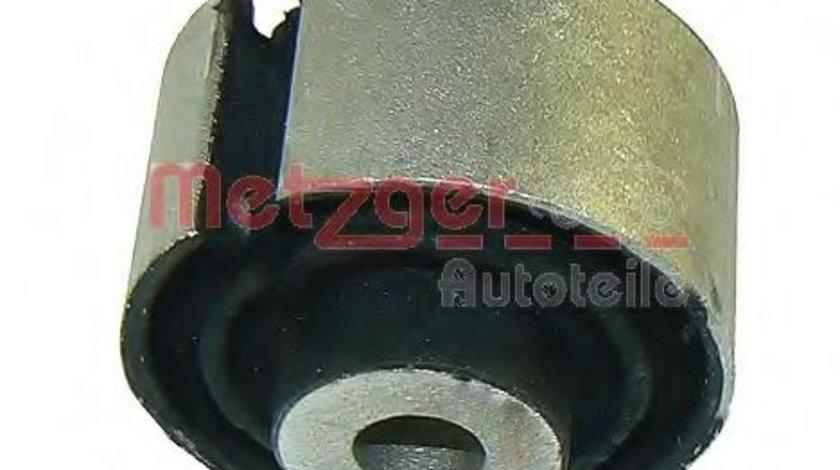 Suport,trapez BMW Seria 7 (E65, E66, E67) (2001 - 2009) METZGER 52068909 piesa NOUA
