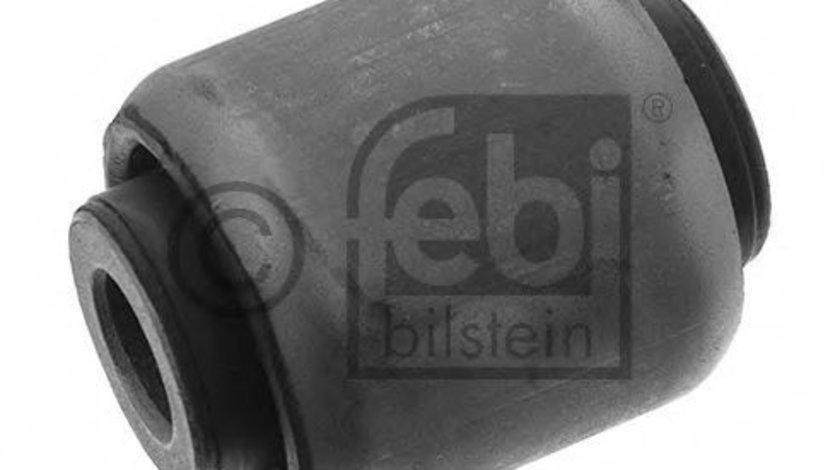 Suport,trapez BMW Seria 7 (F01, F02, F03, F04) (2008 - 2015) FEBI BILSTEIN 43753 piesa NOUA