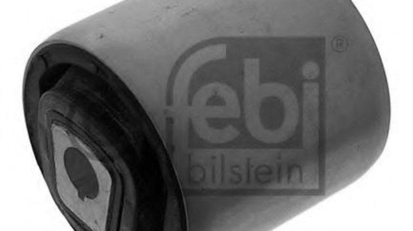 Suport,trapez BMW Seria 7 (F01, F02, F03, F04) (2008 - 2015) FEBI BILSTEIN 40391 piesa NOUA