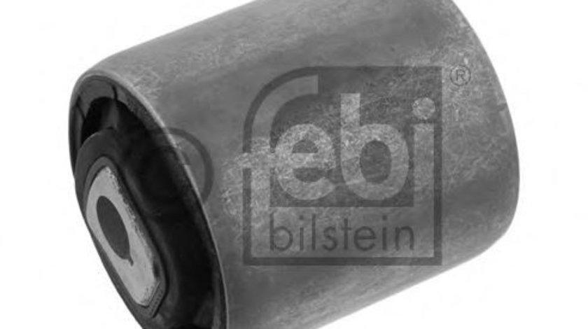 Suport,trapez BMW Seria 7 (F01, F02, F03, F04) (2008 - 2015) FEBI BILSTEIN 38393 piesa NOUA