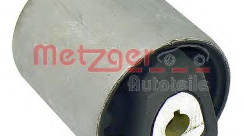 Suport,trapez BMW X6 (E71, E72) (2008 - 2014) METZGER 52009308 piesa NOUA