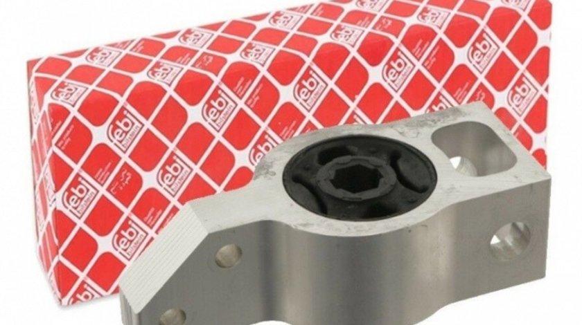 Suport Trapez Bucsa Brat Suspensie Febi Audi Q3 8U 2011→ 30691