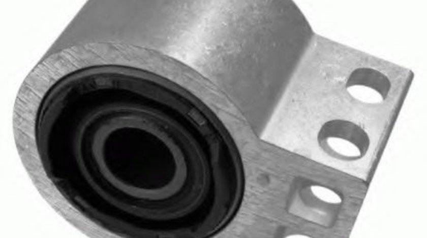 Suport,trapez CHEVROLET CRUZE Hatchback (J305) (2011 - 2016) LEMFÖRDER 35344 01 piesa NOUA