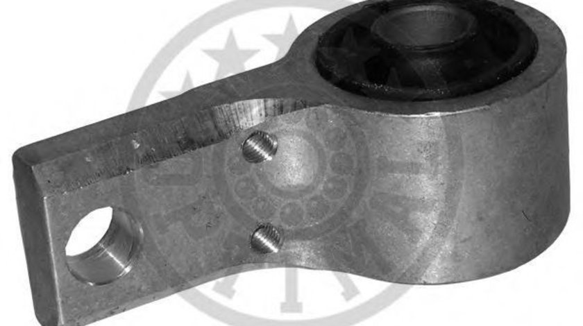 Suport,trapez FORD FIESTA V (JH, JD) (2001 - 2010) OPTIMAL F8-6160 piesa NOUA