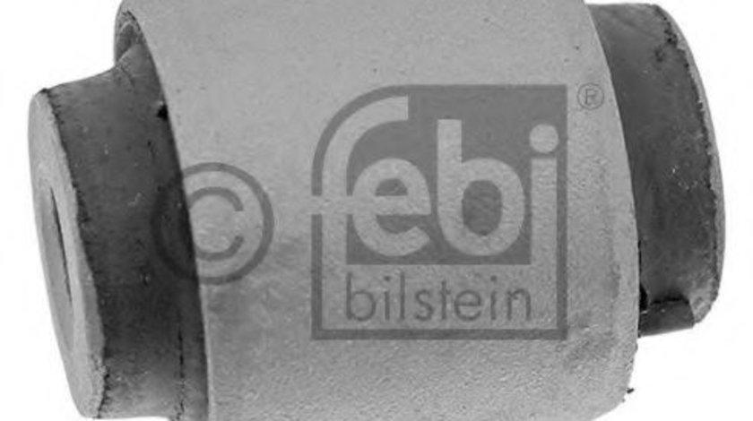 Suport,trapez HONDA CR-V I (RD) (1995 - 2002) FEBI BILSTEIN 42015 piesa NOUA