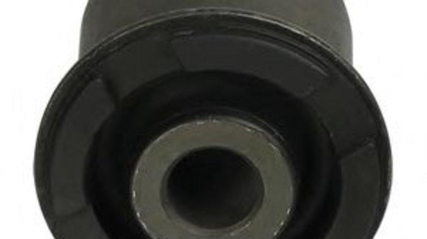 Suport,trapez HYUNDAI i30 (FD) (2007 - 2011) DELPHI TD899W piesa NOUA