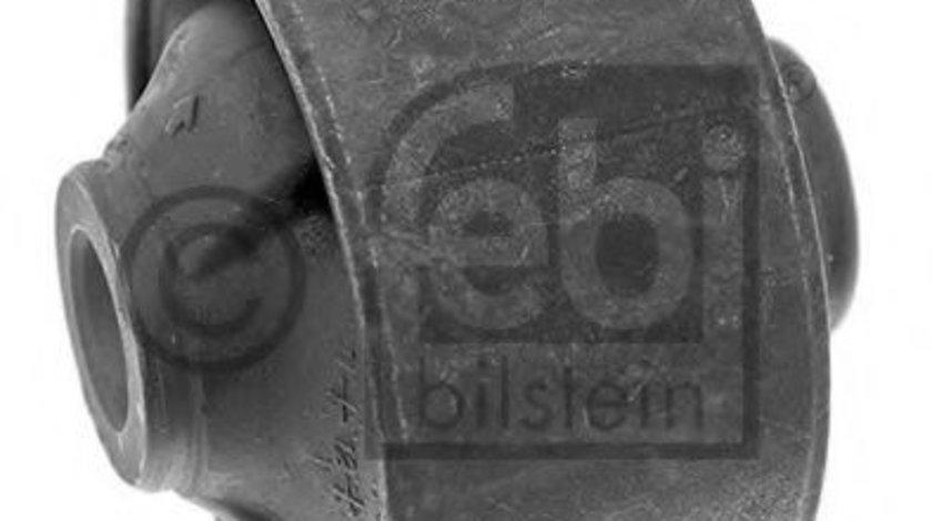 Suport,trapez KIA CEED SW (JD) (2012 - 2016) FEBI BILSTEIN 41424 produs NOU