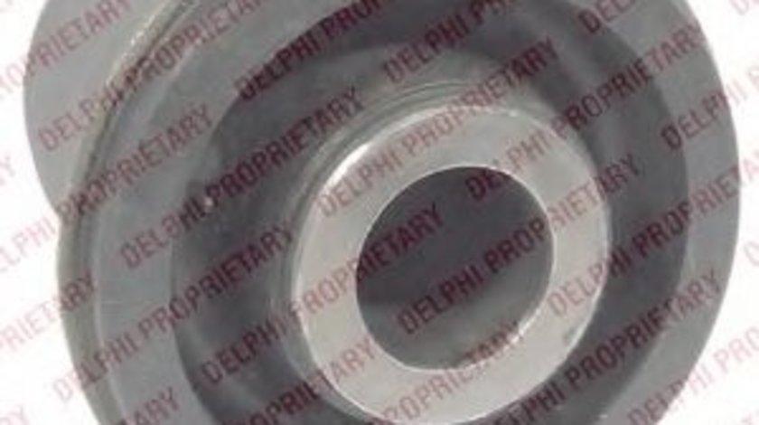 Suport,trapez KIA SORENTO I (JC) (2002 - 2009) DELPHI TD731W piesa NOUA