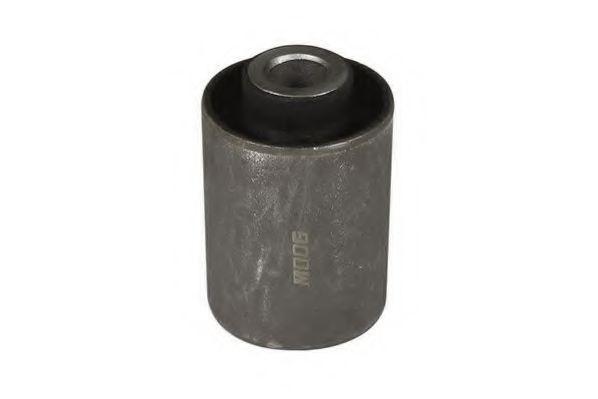 Suport,trapez PORSCHE CAYENNE (9PA, 955) (2002 - 2010) MOOG VO-SB-3073 produs NOU