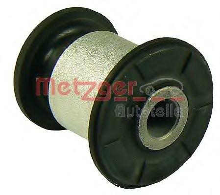 Suport,trapez PORSCHE CAYENNE (9PA, 955) (2002 - 2010) METZGER 52006708 produs NOU