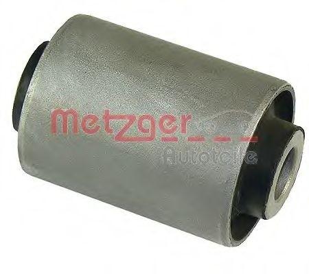 Suport,trapez PORSCHE CAYENNE (9PA, 955) (2002 - 2010) METZGER 52006608 produs NOU