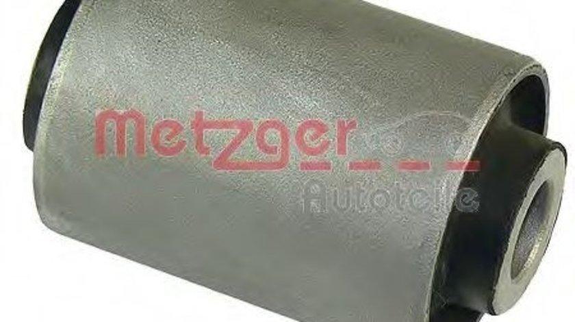 Suport,trapez PORSCHE CAYENNE (9PA, 955) (2002 - 2010) METZGER 52006608 piesa NOUA