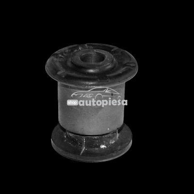 Suport,trapez PORSCHE CAYENNE (9PA, 955) (2002 - 2010) RINGER 1120015050 produs NOU