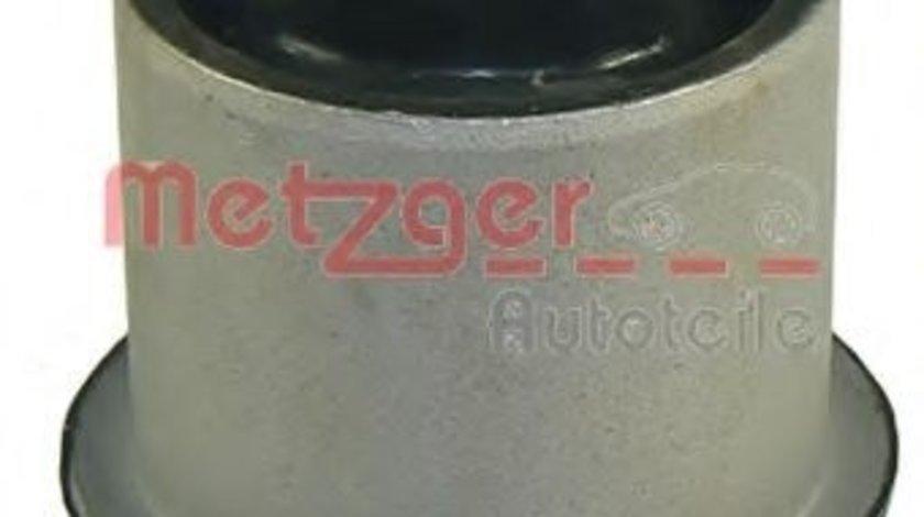 Suport,trapez PORSCHE CAYENNE (9PA, 955) (2002 - 2010) METZGER 52006808 piesa NOUA