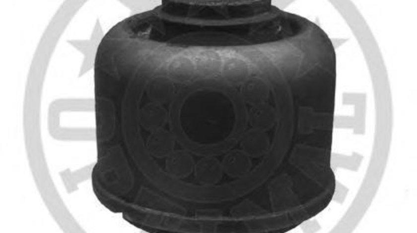 Suport,trapez RENAULT MEGANE I (BA0/1) (1995 - 2004) OPTIMAL G9-569 piesa NOUA