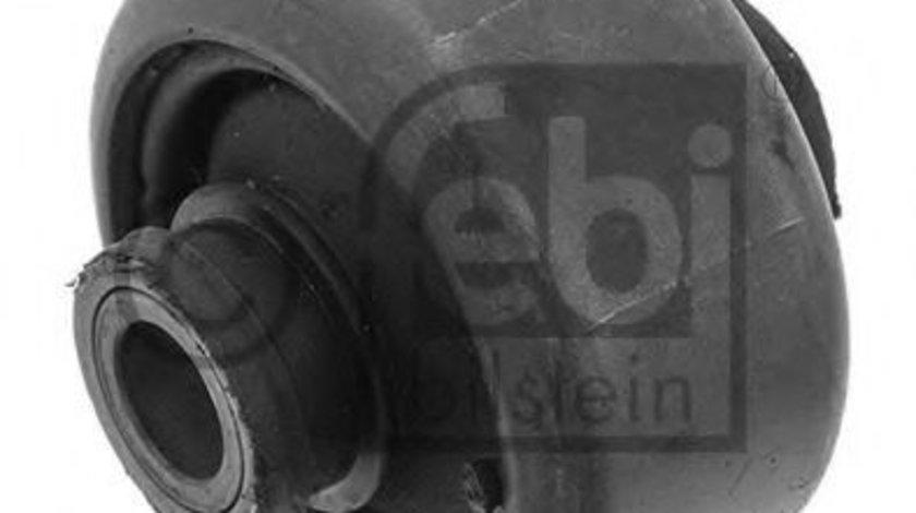 Suport,trapez RENAULT MEGANE II Limuzina (LM0/1) (2003 - 2016) FEBI BILSTEIN 22819 piesa NOUA