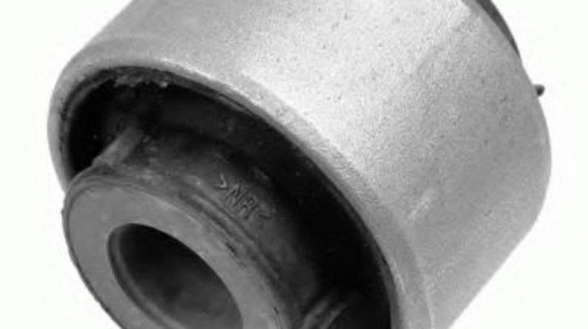 Suport,trapez RENAULT MEGANE III Cupe (DZ0/1) (2008 - 2016) LEMFÖRDER 35661 01 produs NOU