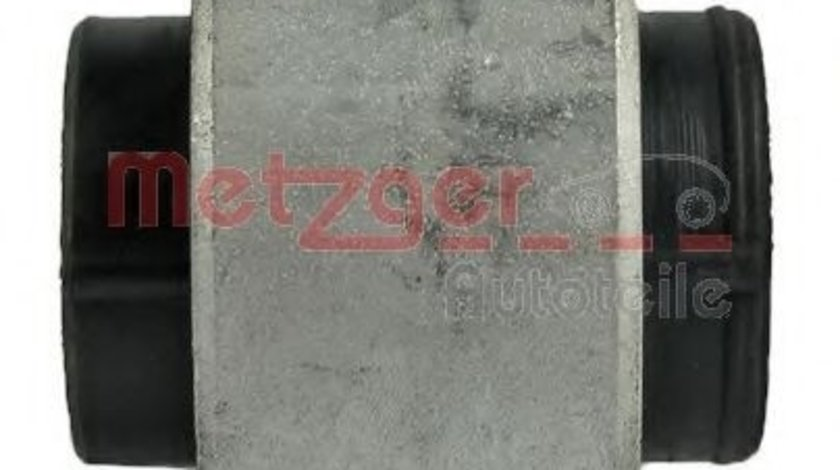 Suport,trapez RENAULT MEGANE III Grandtour (KZ0/1) (2008 - 2016) METZGER 52078608 produs NOU