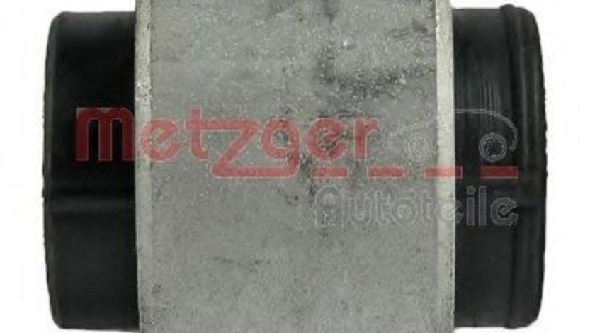 Suport,trapez RENAULT MEGANE III Hatchback (BZ0) (2008 - 2016) METZGER 52078608 produs NOU