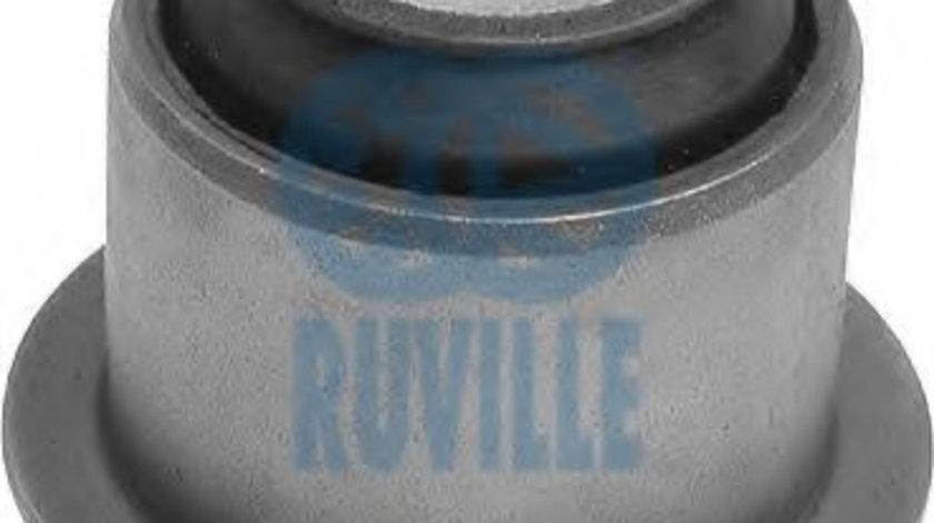 Suport,trapez RENAULT TWINGO II (CN0) (2007 - 2014) RUVILLE 985539 piesa NOUA
