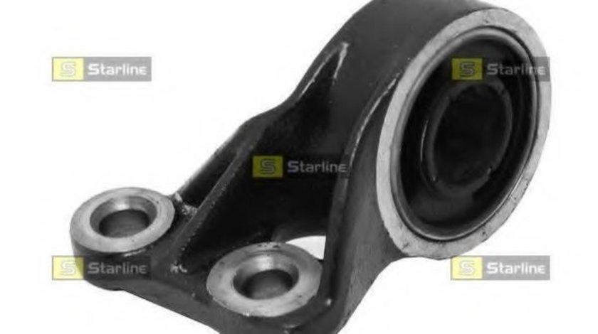 Suport,trapez ROVER 75 (RJ) (1999 - 2005) STARLINE 35.30.740 piesa NOUA
