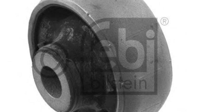 Suport,trapez SKODA SUPERB II Combi (3T5) (2009 - 2015) FEBI BILSTEIN 36752 produs NOU