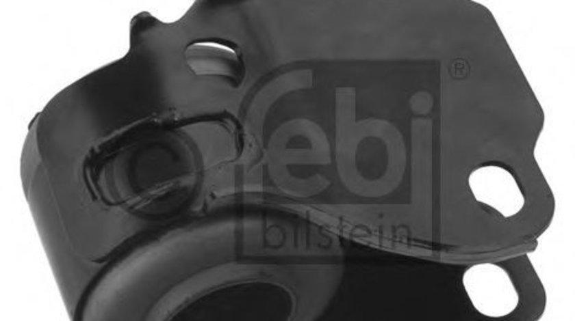 Suport,trapez VOLVO XC70 II (2007 - 2016) FEBI BILSTEIN 36963 piesa NOUA