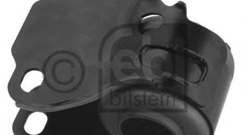 Suport,trapez VOLVO XC70 II (2007 - 2016) FEBI BILSTEIN 36964 piesa NOUA