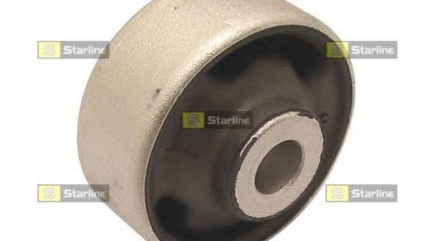 Suport,trapez VW NEW BEETLE (9C1, 1C1) (1998 - 2010) STARLINE 12.24.741 piesa NOUA