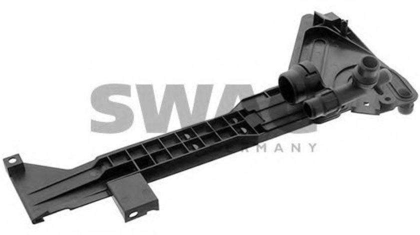 Suport, vas expansiune lichid racire BMW Seria 3 Cupe (E46) (1999 - 2006) SWAG 20 94 6133 produs NOU