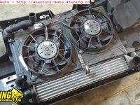 Suport ventilatoare racire Ford GAlaxy 1.9 tdi 2001 2002 2003 2004 2005
