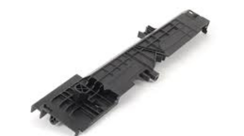 Suport verical stanga radiator original bmw 2 f22, 2 f23, 3 f30