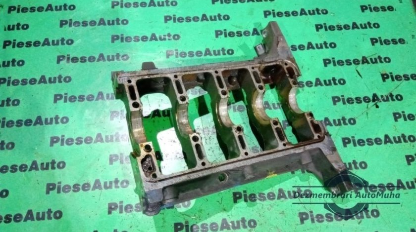 Suport vibrochen Opel Astra H (2004-2009) 24455489