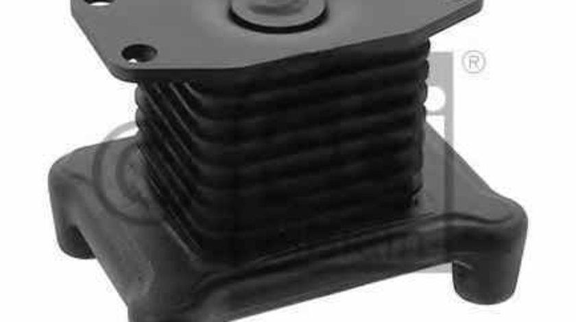 suportarc eliptic Producator FEBI BILSTEIN 40933