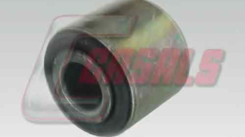 suportbieleta antiruliu JEEP WRANGLER II TJ ENGITECH ENT600015