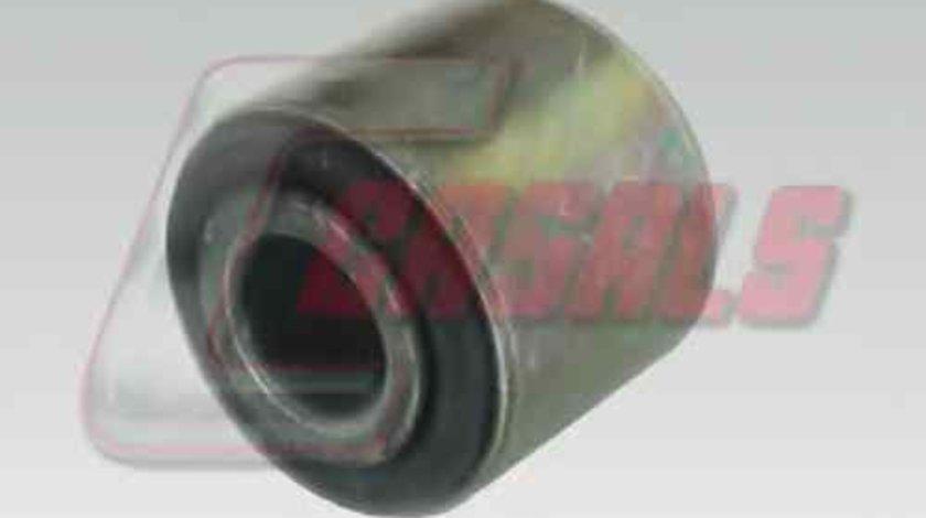 suportbieleta antiruliu OPEL CORSA C F08 F68 ENGITECH ENT600015