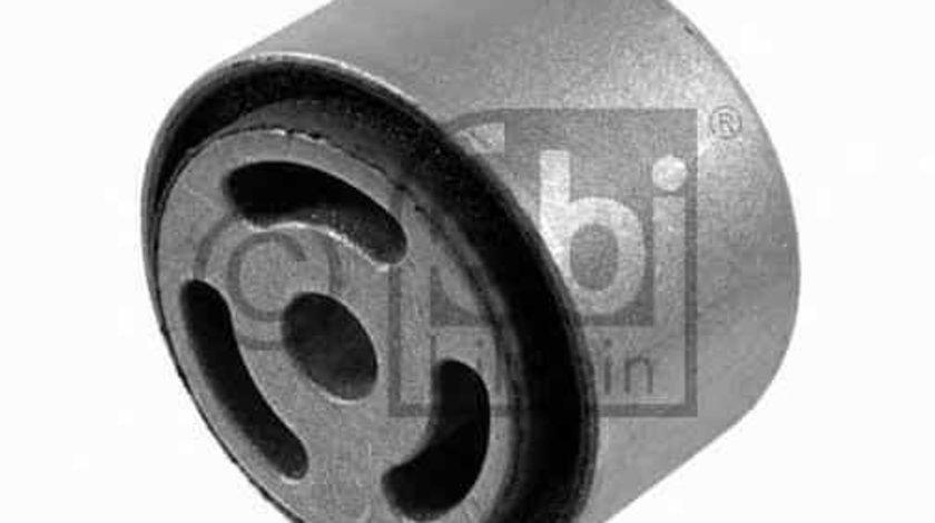 suportcutie de transfer MERCEDES-BENZ CLS C219 FEBI BILSTEIN 21769