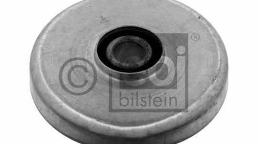 suportcutie de transfer MERCEDES-BENZ E-CLASS W124 FEBI BILSTEIN 06667