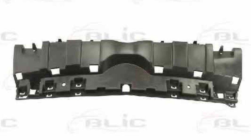 suportgrila radiator FIAT PANDA 519 319 BLIC 6502-07-2009991P