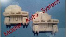 Suporti cleme macara geam Audi A4 B5 an fab.'94-'0...