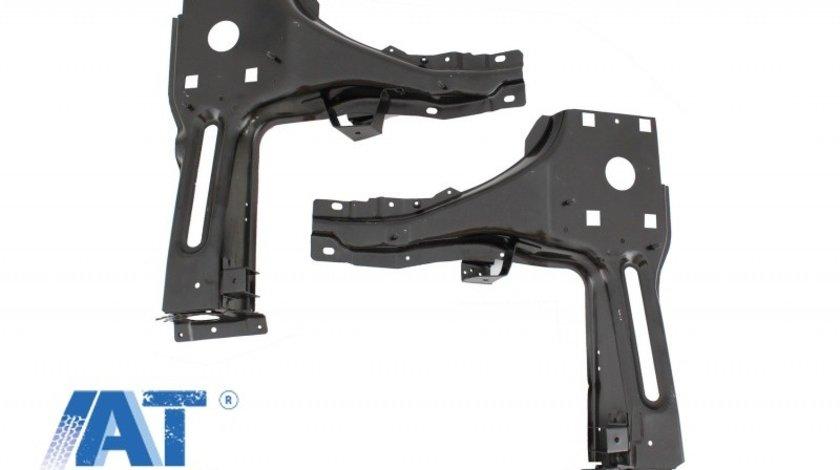 Suporti de sustinere a farurilor compatibil cu Land Rover Vogue L322 (2002-2012)