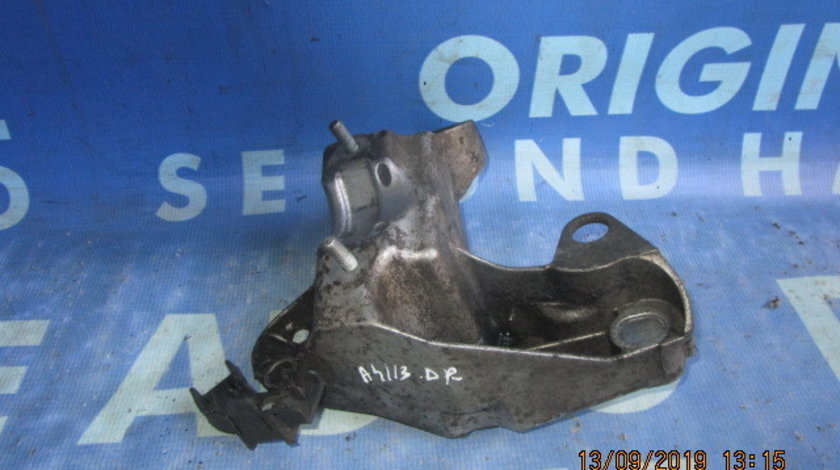 Suporti motor Audi A4 1.9tdi; 8D0199351H // 8D0199352H